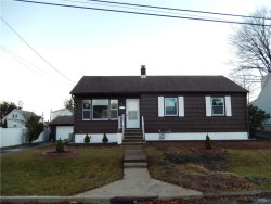 Photo of 21 Johnson Street, Fords, NJ 08863 (MLS # 1914149)
