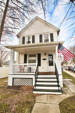 Photo of 839 King George Road, Fords, NJ 08863 (MLS # 1914156)