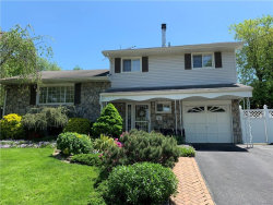 Photo of 65 Foothills Drive, South River, NJ 08882 (MLS # 1914811)