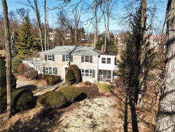 Photo of 396 New Dover Road, Colonia, NJ 07067 (MLS # 1914936)