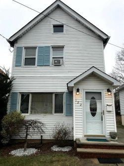 Photo of 122 George Street, South River, NJ 08882 (MLS # 1914967)
