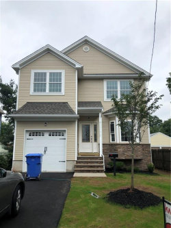 Photo of 93 Fiume Street, Iselin, NJ 08830 (MLS # 1915119)