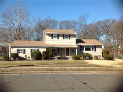 Photo of 110 Hill Hollow Road, South Plainfield, NJ 07080 (MLS # 1915320)