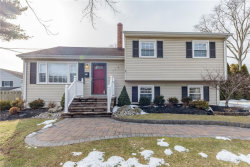 Photo of 117 Ivy Street, South Plainfield, NJ 07080 (MLS # 1915399)