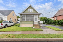 Photo of 328 Oak Street, Sayreville, NJ 08879 (MLS # 1915427)