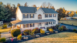 Photo of 74 Gates Road, Franklin, NJ 08873 (MLS # 1915452)