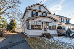 Photo of 19 E Green Street, Woodbridge Proper, NJ 07095 (MLS # 1915492)