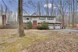 Photo of 25 Farm Lane, Roosevelt, NJ 08555 (MLS # 1915609)