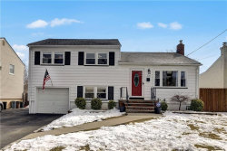 Photo of 675 Colonial Arms Road, Union Twp, NJ 07083 (MLS # 1915634)