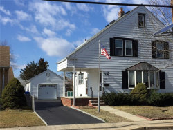 Photo of 135 Liberty Street, Fords, NJ 08863 (MLS # 1916891)