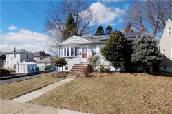 Photo of 14 Meade Street, Sewaren, NJ 07077 (MLS # 1916996)