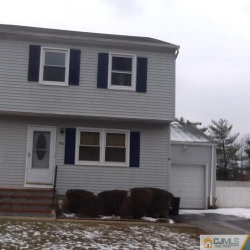 Photo of 404 Frederick, South Plainfield, NJ 07080 (MLS # 1917203)