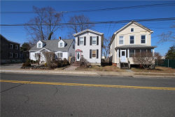 Photo of 130 Broad Street, Matawan, NJ 07747 (MLS # 1918831)