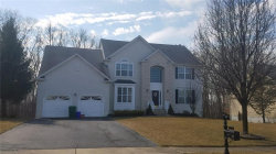 Photo of 54 Mcfarlane Circle, Monroe, NJ 08831 (MLS # 1918901)