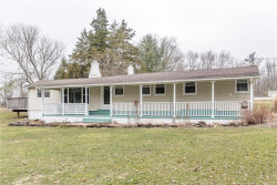Photo of 211 County Road 513 ., Frenchtown, NJ 08825 (MLS # 1919344)