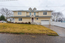 Photo of 37 Evergreen Avenue, Fords, NJ 08863 (MLS # 1919454)