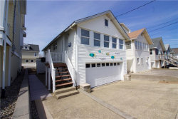 Photo of 359 1st Avenue, Manasquan, NJ 08736 (MLS # 1919542)