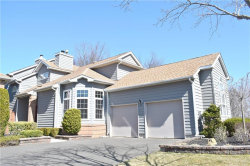 Photo of 45 INVERNESS Court, Monroe, NJ 08831 (MLS # 1919672)