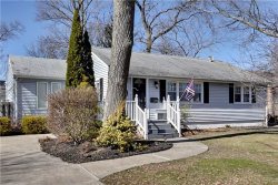 Photo of 156 John Street, Brick, NJ 08724 (MLS # 1919773)
