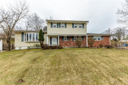 Photo of 177 Chipmunk Hills, Mountainside, NJ 07092 (MLS # 1919799)