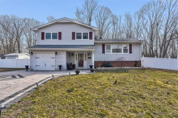 Photo of 36 Chestnut Drive, Matawan, NJ 07747 (MLS # 1919829)