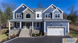 Photo of 682 Plainfield Avenue, Berkeley Heights, NJ 07922 (MLS # 1919939)