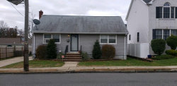Photo of 45 Mary Avenue, Fords, NJ 08863 (MLS # 1919968)