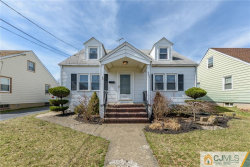 Photo of 649 Lewis Street, Woodbridge Proper, NJ 07095 (MLS # 1920173)