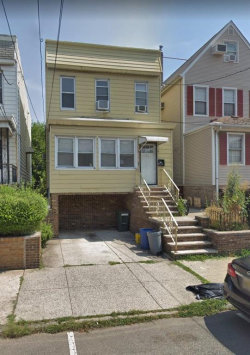 Photo of 69 W 13th Street, Bayonne, NJ 07002 (MLS # 1920261)