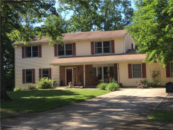 Photo of 26 Cromwell Drive, Chesterfield, NJ 08515 (MLS # 1920298)