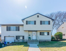 Photo of 3 Healy Place, Carteret, NJ 07008 (MLS # 1920551)