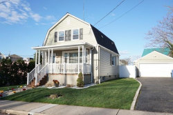 Photo of 9 Liberty Street, Fords, NJ 08863 (MLS # 1920733)