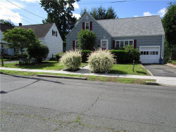 Photo of 18 Mayfield Place, Metuchen, NJ 08840 (MLS # 1920898)