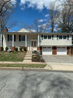 Photo of 19 Bodnarik Road, Edison, NJ 08837 (MLS # 1920986)