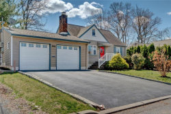 Photo of 187 Oxford Road, Colonia, NJ 07067 (MLS # 1921158)