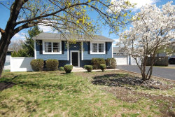 Photo of 12 Dayton Avenue, Middlesex Boro, NJ 08846 (MLS # 1921187)