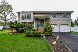 Photo of 78 Timberlane Drive, Colonia, NJ 07067 (MLS # 1921233)