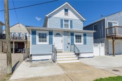 Photo of 232 Lincoln Avenue, Seaside Heights, NJ 08751 (MLS # 1921367)