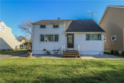 Photo of 10 W Edward Street, Iselin, NJ 08830 (MLS # 1921406)