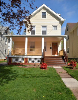 Photo of 109 Grandview Avenue, North Plainfield, NJ 07060 (MLS # 1921596)