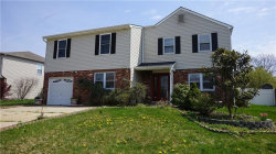 Photo of 8 Plumstead Road, Washington, NJ 08080 (MLS # 1921888)