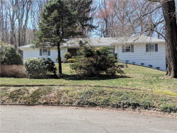 Photo of 16 Southview W ., Middletown, NJ 07748 (MLS # 1922159)