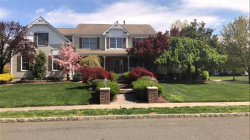 Photo of 22 Bergen Drive, Cranbury, NJ 08512 (MLS # 1922818)