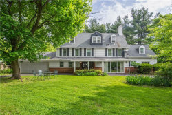 Photo of 407 New Dover Road, Colonia, NJ 07067 (MLS # 1922966)