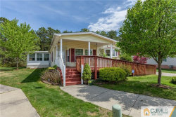 Photo of 1420 Forest Way, Manchester, NJ 08759 (MLS # 1923172)