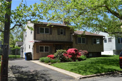 Photo of 35 Overbrook Drive, Colonia, NJ 07067 (MLS # 1923321)