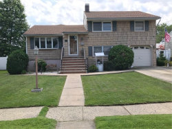 Photo of 17 S Michael Street, Fords, NJ 08863 (MLS # 1923628)