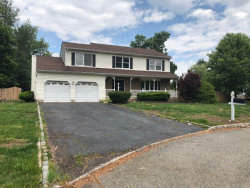 Photo of 21 Johnfield Court, Piscataway, NJ 08854 (MLS # 1923888)