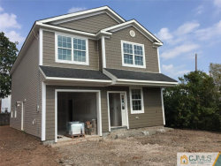 Photo of 22 Larch Street, Carteret, NJ 07008 (MLS # 1923961)
