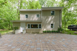 Photo of 66 Allen Lane, Lawrence, NJ 08648 (MLS # 1924153)